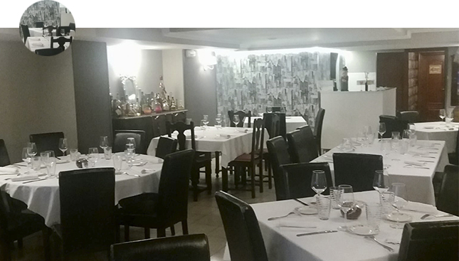 PanorámicaRestaurante
